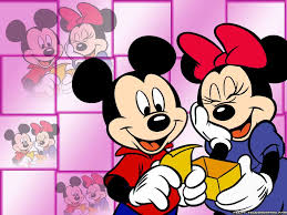 Imagenes De Mickey Mouse Wallpapers (23 Wallpapers) – Adorable Wallpapers