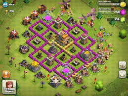 free gems and the art of war six epic clash of clans tips