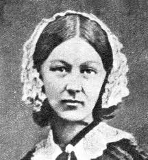 paragraph on florence nightingale florence nightingale flickr photo sharing