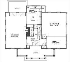 3000 square foot house plans single story best of 3000 sq ft house plans 1 story