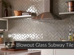kitchen backsplash glass subway tile. Kitchen Backsplash Glass Subway Tile -Glass Accent - Discount Prices Kitchen Backsplash Glass Subway Tile E