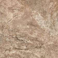 armstrong fawn travertine silver 12 in x 12 in residential l and stick vinyl tile flooring 45 sq ft case 25208011 the home depot