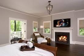 ... Opulent Design Apartment Painting Ideas Beautiful Apartment Painting  Ideas Home Ideas For