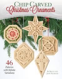 Christmas Ornament Patterns Amazing Design