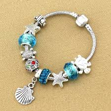 pandora turtle charms shell sea turtle charms bracelet pandora turtle charm meaning