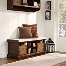 small entryway table. Bench : Slim Entry Table Entranceway Furniture Small Entryway Shoe In Interesting For Your Home Inspiration