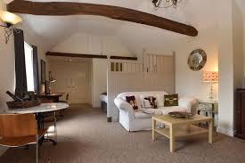 <b>Daisy</b> Cottage, Sleeps 2 - <b>Romantic</b> Retreat in Rye, East Sussex, UK ...