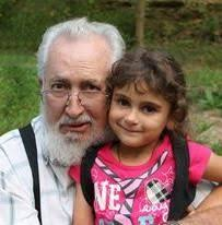 John Wesley McDaniel Obituary - Visitation & Funeral Information