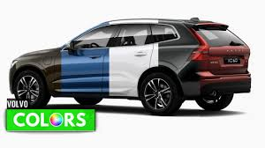 2018 volvo c60. plain volvo 2018 volvo xc60 colors and volvo c60 8