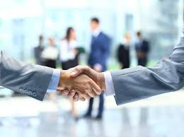 office hd wallpapers. business handshake transactions office men the company suit hands deal transaction bargain trade hd wallpapers