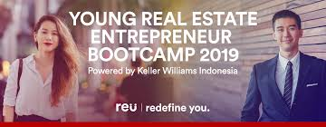 Young Real Estate Entrepreneur Bootcamp An Overview