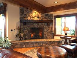 rock fireplace mantels top rock fireplace mantel stone mantels from materials modern style amazing decor river