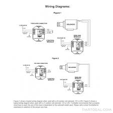 winch wiring diagram solenoids solidfonts polaris starter solenoid wiring diagram discover your