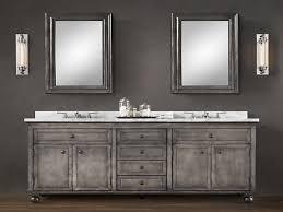 Best Bath Decor bathroom vanities restoration hardware : Hardware for bathroom cabinets, restoration hardware bath vanity ...