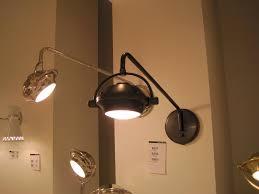 cool wall lighting. Cool Wall Lighting A