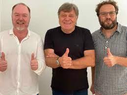 I Nomadi firmano con la BMG, nel 2021 un nuovo album di inediti – Il  Mohicano