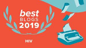 Best Hiv Blogs Of 2019