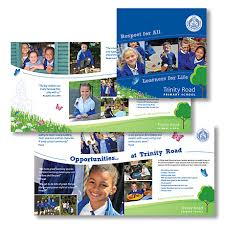 School Printing Services School Folder Printing School