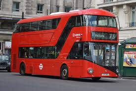 Latest Bus Designs Bus Wikipedia