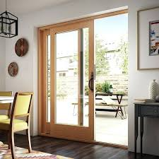 sliding patio doors home depot. Lowes French Doors Exterior Foot Sliding Glass Door Cost Custom Patio Home Depot