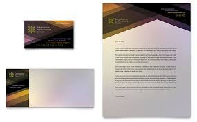 how to create business cards in word rehab center business card letterhead template word