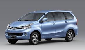 new car releases 2014 philippinesTop 20 best selling cars for 2014