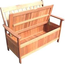 large size of patio storage bench new beautiful small outdoor porch pool deck plans