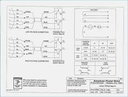 wiring diagram leeson electric motor tangerinepanic com luxury doerr electric motors wiring diagram ensign electrical wiring diagram leeson electric motor