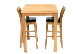 charming wooden breakfast bar stools wooden breakfast bar chairs charming target bar table backless stools chairs