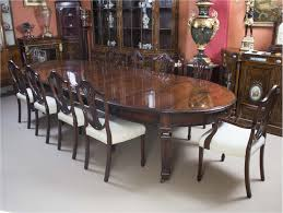 home design big round dining table new dining room table sets seats 10 homes design