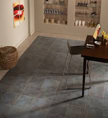 continental slate in color tuscan blue continental slate in color tuscan blue