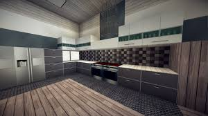 how to make a kitchen in minecraft. Full Size Of Kitchen:how To Make A Kitchen In Minecraft Pe How Download K