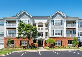 1 Bedroom Apartments For Rent In Raleigh Nc Best Decorating