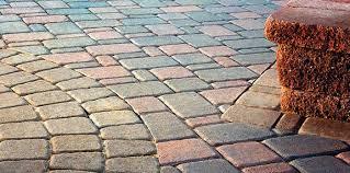 orlando brick pavers. Beautiful Brick Pavers Orlando Throughout Brick