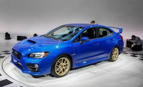 subaru impreza wrx 2015 hatchback.  Wrx Subaru Impreza To Wrx 2015 Hatchback U