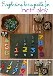Wooden Math Games 100 NUMBER COUNTING ACTIVITIES WITH A BOOK LIST Wooden cubes 82