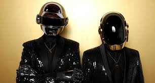 A <b>Daft Punk</b> remix album has been released this week: Listen ...