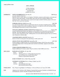How To Write A Resume For College Resume College Graduate Cover Letter 62
