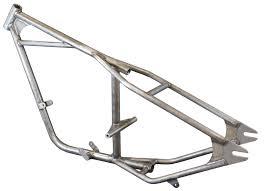 triumph bsa xs650 sportster bobber chopper custom hardtail