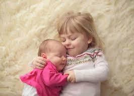 Nice cute babies Lovely Nice Cute Baby Hugging Image Nice Cute Baby Hugging Image Our Precious Children Baby Cute