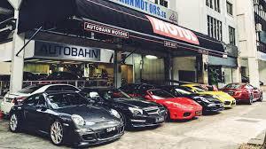 Singapore Car Vending Machine Video Enchanting Car Vending Machine In Singapore Sells Lambos Ferraris And Bentleys