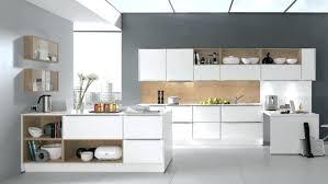 kitchen color decorating ideas. Kitchen Colour Designs Ideas Medium Size Of Paint Colors . Color Decorating