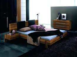 high end quality furniture. High End Bedrooms Quality Furniture Bedroom Sets Collection Master Made In