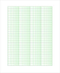 Semilog Graph Paper Pdf Durunugrasgrup Veteransforum Us