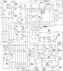 2001 polaris ranger wiring diagram on 2001 images free download 2003 ford ranger wiring diagram pdf at 2001 Ford Ranger Wiring Schematic