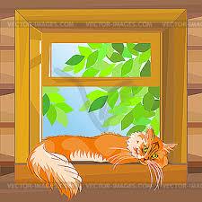 window sill clipart. Delighful Sill Inside Window Sill Clipart