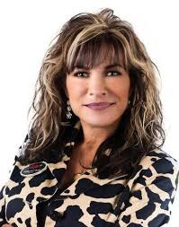 Catherine Smith, Rocklin, CA Real Estate Team Leader/Associate - RE/MAX Gold
