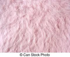 soft blanket texture. Texture Of Soft Pink Fleecy Fabric (angora Woolen Cloth) Blanket Texture