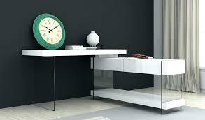 large office desks. large office desks high end size of modern furniture e