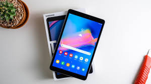Máy Tính Bảng Samsung Cũ Giá Rẻ Toàn quốc Tháng 05/2021
